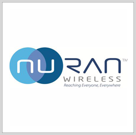 NuRAN Subsidiary to Supply NAVAIR With Software-Base Radio Tech - top government contractors - best government contracting event