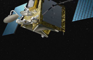 OneWeb Gets FCC Clearance to Launch Satellite Constellation; Iridium's Matt Desch Comments