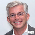 Gabriel Breeman Named F5 Networks VP for Partner Sales, Alliances in APAC Region - top government contractors - best government contracting event