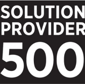 Knight Point Systems Named to CRN's 2017 Solution Provider 500 List - top government contractors - best government contracting event