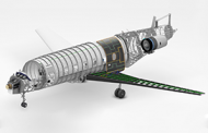 Boeing to Deploy Dassault Systems Digital Tool Across Defense, Space Programs