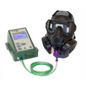 TSI to Supply Testing Equipment for Army Respiratory Protective Devices - top government contractors - best government contracting event