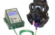 TSI to Supply Testing Equipment for Army Respiratory Protective Devices