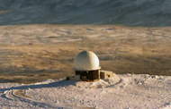 ARCTEC to Extend Air Force Radar O&M Support in Alaska