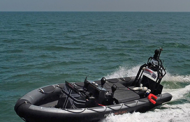 BAE Gets Grant to Introduce Unmanned Maritime Platforms Testing Service in UK