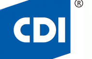 CDI to Support Naval Surface Forces Pacific Under SeaPort-e Task Order