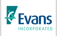 DOT Taps Evans for Volpe Center Mgmt Consulting Services