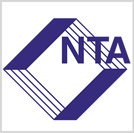 NTA to Provide Depot-Level Maintenance Support for Navy Fleet Readiness Center Southwest - top government contractors - best government contracting event
