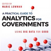"""SAS releases """"How to"""" Guide offering blueprint for Government Analytics Initiatives - top government contractors - best government contracting event"""