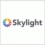 5 Ex-Presidential Innovation Fellows Join Digital Govt Consultancy Skylight - top government contractors - best government contracting event