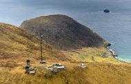 QinetiQ, UK MOD to Invest in Hebrides Range Instrumentation Radar Upgrades