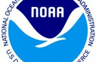 NOAA Picks Three Firms for Commercial Weather Data Pilot's Round Two; Karen St. Germain Quoted