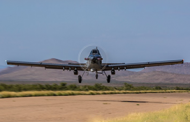 L3-Air Tractor Team to Join USAF Light Attack Aircraft Demo