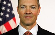 In the News: Alan B. Thomas, Jr., Commissioner of Federal Acquisition Service at GSA