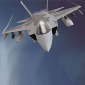Cobham to Produce Missile Eject Launchers for South Korea's Future KF-X Fighter Aircraft - top government contractors - best government contracting event