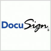 FCC Grants DocuSign FedRAMP ATO for Cloud-Based Electronic Transaction Service - top government contractors - best government contracting event