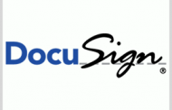 FCC Grants DocuSign FedRAMP ATO for Cloud-Based Electronic Transaction Service