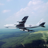 Report: Air Force Mulls JSTARS Recap Program Cancellation - top government contractors - best government contracting event