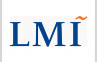 LMI Secures $50M Follow-On CMS Marketplace Support Contract