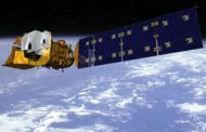 Orbital ATK, NASA Complete Preliminary Design Review on Land Imaging Satellite
