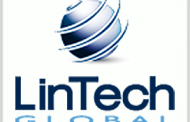 LinTech to Provide IT Support to DoD Office of Inspector General