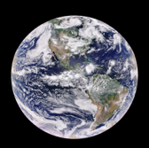 Lockheed to Develop Space-Based Carbon Cycle Monitoring Tool With NASA, 2 Universities - top government contractors - best government contracting event