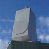 Navy Tests Raytheon-Built Air Defense Radar System Against Multiple Targets - top government contractors - best government contracting event