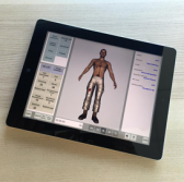 Charles River Analytics Develops Tablet-Based Trauma Assessment Training System for DoD - top government contractors - best government contracting event