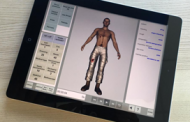 Charles River Analytics Develops Tablet-Based Trauma Assessment Training System for DoD