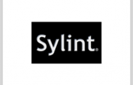 Sylint Receives NSA Cyber Incident Response Assistance Accreditation