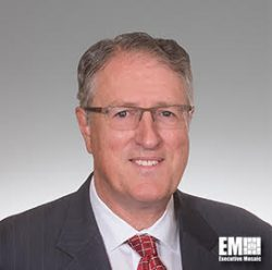 Executive Spotlight: Interview with Security Strategic Business Unit President, Timothy Lamb, Chenega Corp. - top government contractors - best government contracting event
