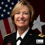 Optum Hires Retired Army Lt. Gen. Patricia Horoho to Support Military, Veteran Health Business - top government contractors - best government contracting event