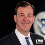 Former Federal CISO Gregory Touhill Named to Bay Dynamics Board - top government contractors - best government contracting event