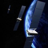 Boeing to Help SES Build 7 Medium Earth Orbit Satellites - top government contractors - best government contracting event