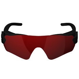 BAE Designs Augmented Reality Wearable Tech - top government contractors - best government contracting event