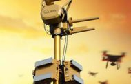 UK Consortium Updates Counter-UAV System to Support Military & Commercial Vehicle Deployment