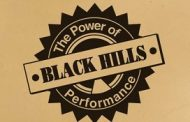 Black Hills Ammunition Secures Navy Special Ball, Long Range Ammo IDIQ