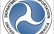 DoT Federal Transit Administration to Solicit for Project Management Oversight Services