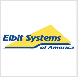 Elbit Systems Subsidiary to Produce Helmets for Army Apache Pilots - top government contractors - best government contracting event