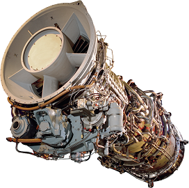GE Delivers Gas Turbine Propulsion Tech for Navy's DDG 125 Destroyer Ship - top government contractors - best government contracting event