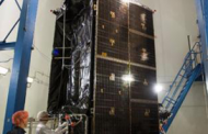 Lockheed Conducts Launch Simulation Test on Second Air Force GPS III Satellite