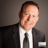 In the News: Jason Averbook, CEO/Co-founder of LeapGen - top government contractors - best government contracting event