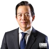 Mark HuYoung Receives ExecutiveBiz's 2017 Top 10 GovCon Executive Recruiter Award - top government contractors - best government contracting event