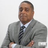 Intel's Melvin Greer: Ethical Standard Needed to Prevent AI Tech Abuse - top government contractors - best government contracting event