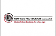 New Age Protection to Help Manage DIA Access Control Program