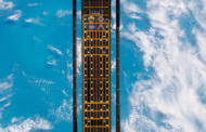 Matteo Genna: SSL Aims to Qualify Roll Out Solar Array for Satellite Tech Integration