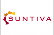 Suntiva to Provide Technical Support for Army Contract Writing System
