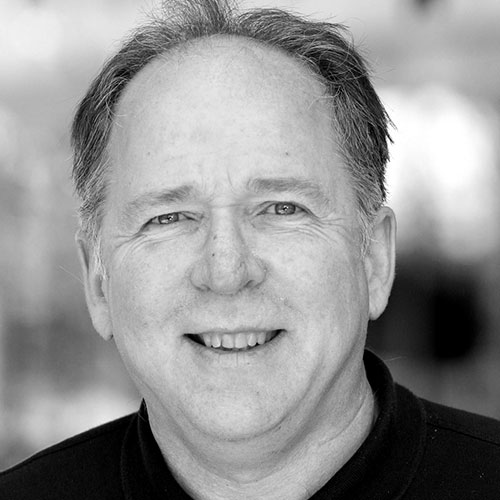 Executive Spotlight: Interview with Ted Dunning, Chief Application Architect at MapR Technologies - top government contractors - best government contracting event