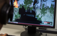 Bohemia Interactive Simulations Receives Army Contract for Video Game-Based Training Platform