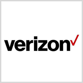 Verizon Unveils Software-Based Wide Area Network Offering for Federal Agencies - top government contractors - best government contracting event
